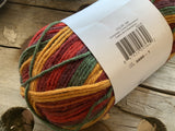Universal Yarn - Deluxe Stripes