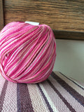 Universal Yarn - Bamboo Pop