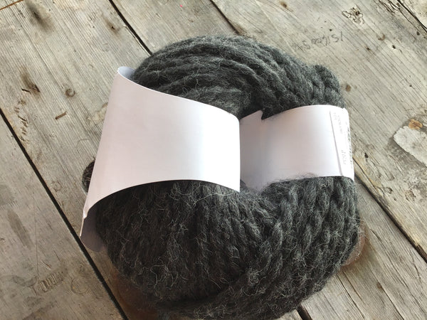 Universal Yarn - Be Wool