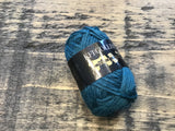 Teenie Weenie Wool - KFI collection