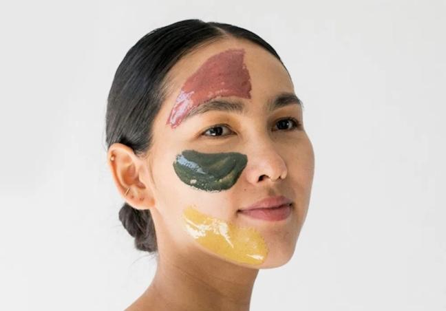 MULTI-MASKING: THE BEAUTY TREND YOU NEED TRY
