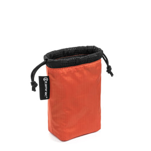 TAMRAC® Goblin Body Pouch 0.4 Pumpkin Camera Body Pouch - 7