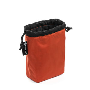 TAMRAC® Goblin Body Pouch 1.0 Pumpkin Camera Body Pouch - 7