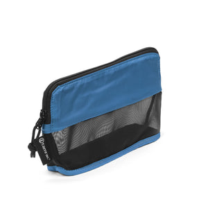 TAMRAC® Goblin Accessory Pouch 1.7 Ocean Photo Accessory Pouch - 1