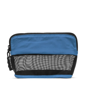 TAMRAC® Goblin Accessory Pouch 1.7  Photo Accessory Pouch - 3
