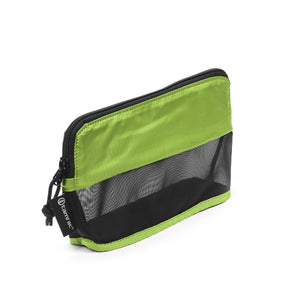 TAMRAC® Goblin Accessory Pouch 1.7 Kiwi Photo Accessory Pouch - 7