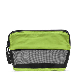 TAMRAC® Goblin Accessory Pouch 1.7  Photo Accessory Pouch - 8