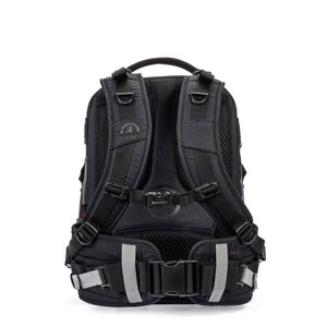 TAMRAC® Anvil Slim 11  Camera Backpack - 8