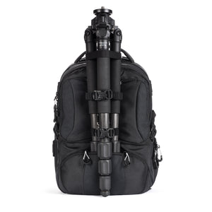 TAMRAC® Anvil Slim 11  Camera Backpack - 14