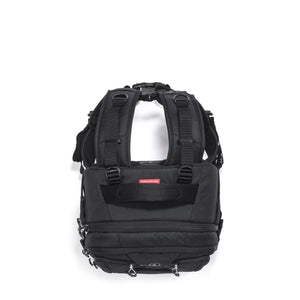 TAMRAC® Anvil Slim 11  Camera Backpack - 12