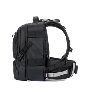 TAMRAC® Anvil Slim 11  Camera Backpack - 9