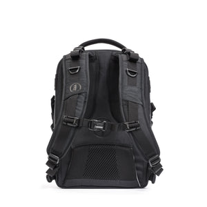 TAMRAC® Anvil Slim 11  Camera Backpack - 11
