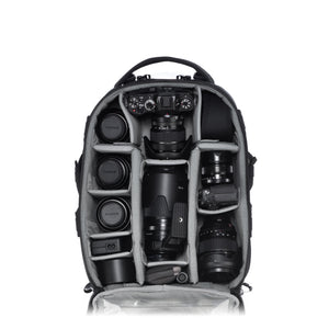 TAMRAC® Anvil Slim 11  Camera Backpack - 4