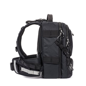 TAMRAC® Anvil Slim 11  Camera Backpack - 7