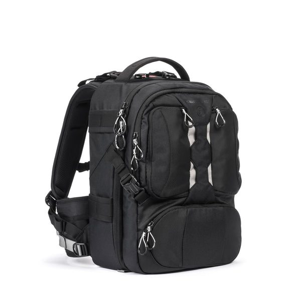 TAMRAC® Anvil Slim 11  Camera Backpack - 1