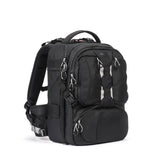 TAMRAC® Anvil 27  Backpack - 1