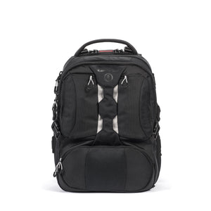 TAMRAC® Anvil Slim 11  Camera Backpack - 10
