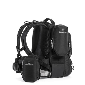 TAMRAC® Anvil Slim 11  Camera Backpack - 6