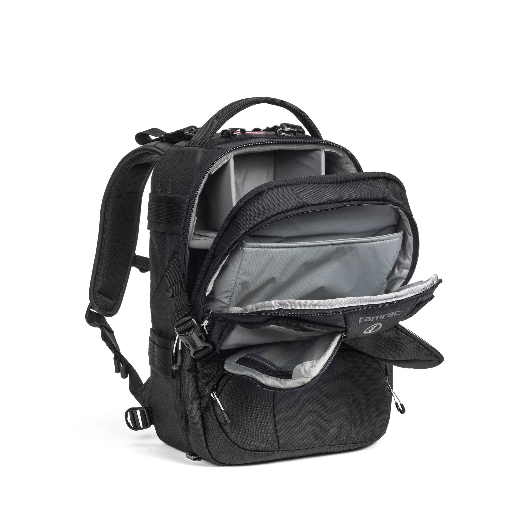 6bd489478c Tamrac Anvil Slim 11 Pro Camera Backpack - Free Shipping