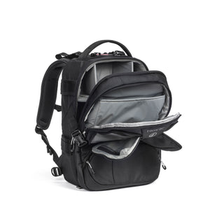 TAMRAC® Anvil Slim 11  Camera Backpack - 2