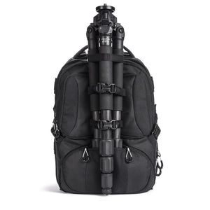 TAMRAC® Anvil 17  Camera Backpack - 11