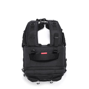 TAMRAC® Anvil 17  Camera Backpack - 12