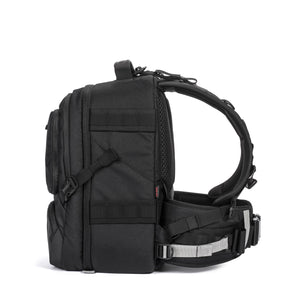 TAMRAC® Anvil 17  Camera Backpack - 8