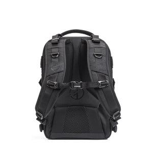 TAMRAC® Anvil 17  Camera Backpack - 10