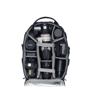 TAMRAC® Anvil 17  Camera Backpack - 3