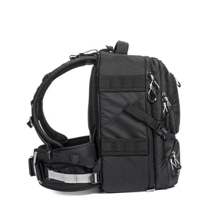 TAMRAC® Anvil 17  Camera Backpack - 6