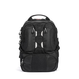 TAMRAC® Anvil 17  Camera Backpack - 9