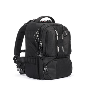 TAMRAC® Anvil 17  Camera Backpack - 1