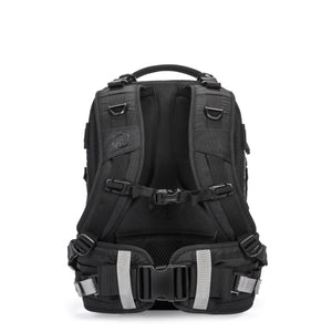TAMRAC® Anvil 17  Camera Backpack - 7
