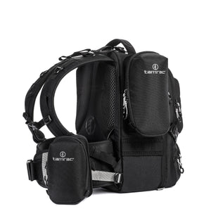 TAMRAC® Anvil 17  Camera Backpack - 5