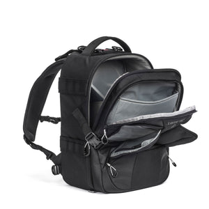 TAMRAC® Anvil 17  Camera Backpack - 2