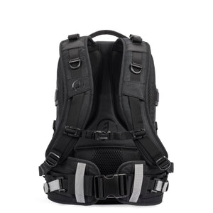 TAMRAC® Anvil Slim 15  Camera Backpack - 8