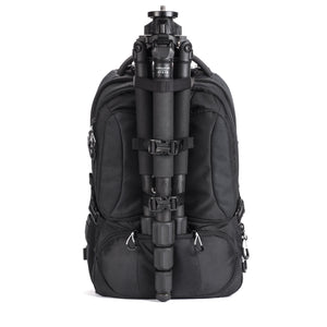 TAMRAC® Anvil Slim 15  Camera Backpack - 14