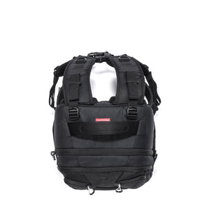 TAMRAC® Anvil Slim 15  Camera Backpack - 13