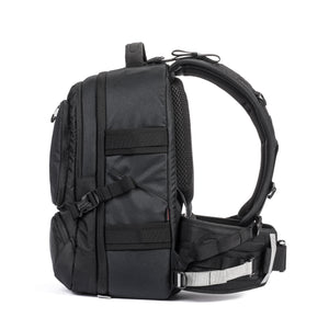 TAMRAC® Anvil Slim 15  Camera Backpack - 9