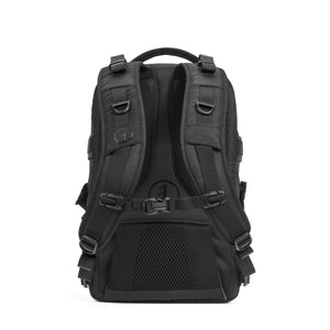 TAMRAC® Anvil Slim 15  Camera Backpack - 11