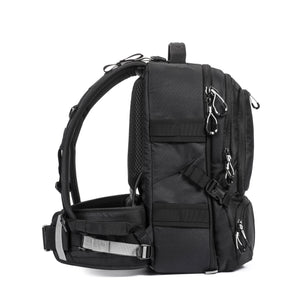 TAMRAC® Anvil Slim 15  Camera Backpack - 7