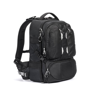 TAMRAC® Anvil Slim 15  Camera Backpack - 1
