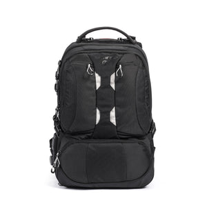 TAMRAC® Anvil Slim 15  Camera Backpack - 10