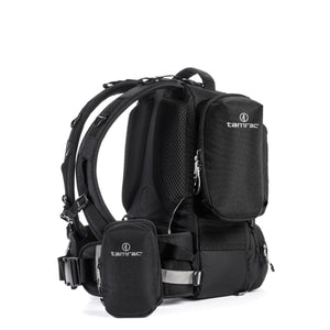 TAMRAC® Anvil Slim 15  Camera Backpack - 6