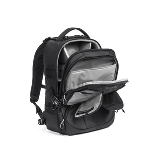 TAMRAC® Anvil Slim 15  Camera Backpack - 2