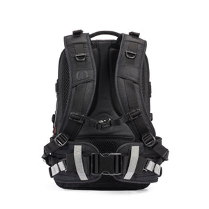 TAMRAC® Anvil 23  Camera Backpack - 8