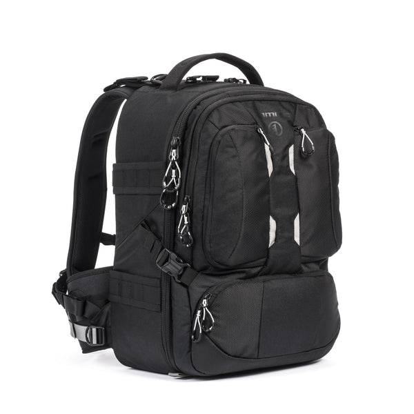 TAMRAC® Anvil 23  Camera Backpack - 1