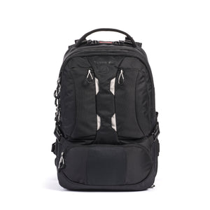 TAMRAC® Anvil 23  Camera Backpack - 10