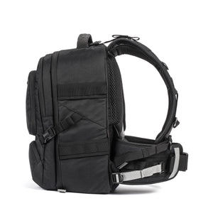 TAMRAC® Anvil 23  Camera Backpack - 9