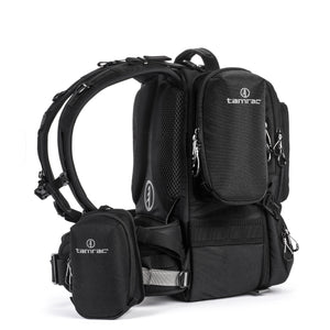 TAMRAC® Anvil 23  Camera Backpack - 6